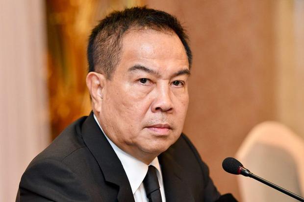 Thái Lan có nguy cơ bị mất cả quyền đăng cai lẫn tham dự VCK U23 châu Á vì lý do này-1