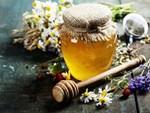 Đắt như vàng lỏng, lọ mật ong trị giá 40 triệu đồng-3
