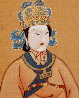 Bí ẩn lăng mộ Võ Tắc Thiên: Nơi ẩn giấu hàng triệu báu vật nhưng không ai đào được và lời nguyền rùng rợn cho những kẻ muốn xâm chiếm-6