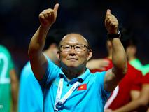 Học theo U22, tuyển Việt Nam tập trung ngắn hạn trước trận Malaysia