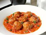 Món ngon mới toanh từ thịt gà đổi món cho cả nhà dịp cuối tuần-5