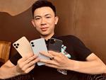 Giá iPhone tại Việt Nam tăng mấy lần từ năm 2010?-3
