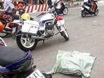 Danh tính người phụ nữ làm rơi túi chứa xác thai nhi xuống đường ở Kiên Giang-2