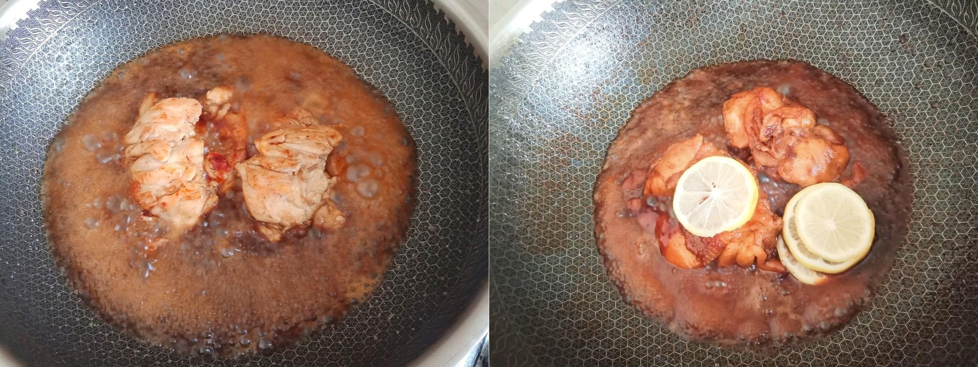 Món ngon mới toanh từ thịt gà đổi món cho cả nhà dịp cuối tuần-3