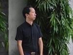 Giáo viên ở Nghệ An bỏ quên học sinh trong nhà vệ sinh, 2 tiếng sau gia đình đến đón mới ngỡ ngàng phát hiện sự việc-3