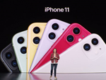 Mua iPhone 11 ở đâu rẻ nhất thế giới?-3