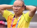 Tuyển Việt Nam: Thầy Park hết ưu ái, lo cho Công Phượng-3