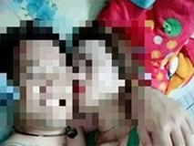 Sốc khi tình cũ của chồng đăng ảnh ân ái của 2 người lên Facebook