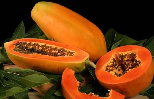 Bà bầu cân nhắc khi ăn những loại rau quả này vì hại cả mẹ lẫn con-2