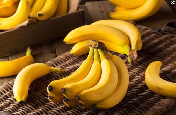 Bà bầu cân nhắc khi ăn những loại rau quả này vì hại cả mẹ lẫn con-3