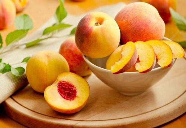 Bà bầu cân nhắc khi ăn những loại rau quả này vì hại cả mẹ lẫn con-4