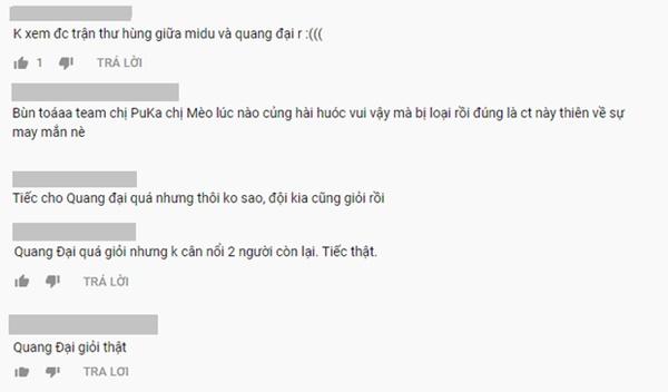 Nhanh như chớp: Trường Giang bị nghi cố tình đọc sai câu hỏi để Quang Đại không lấy được 20 triệu-3
