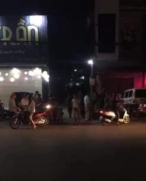 Vụ anh trai truy sát cả nhà em gái ở Thái Nguyên: Nghi phạm có thể đối mặt với khung hình phạt nào?-1