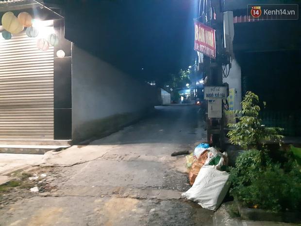Vụ anh trai truy sát cả nhà em gái ở Thái Nguyên: Nghi phạm có thể đối mặt với khung hình phạt nào?-2