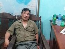 Hé lộ nguyên nhân khiến anh trai truy sát cả nhà em gái ở Thái Nguyên: Xuất phát từ món nợ 3,6 tỷ đồng