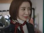 Clip nhạy cảm tiết lộ chuyện ngoại tình của quý bà U50 và trai trẻ-2
