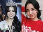 Hoa hậu World Cup lấy mỹ nam kém 17 tuổi: Đau đớn bật khóc trước mặt mẹ chồng-10