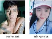Bình Dương: Truy tìm cô gái 19 tuổi cùng đồng bọn nghi đánh chết người rồi bỏ trốn