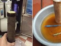Những hiểu biết sai lầm biến máy lọc nước thành ổ bệnh, bỏ ngay kẻo hại cả nhà