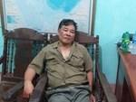 Người anh dùng dao truy sát cả nhà em gái ở Thái Nguyên từng giữ chức Phó Giám đốc của một công ty Xi măng-2