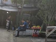 Người anh dùng dao truy sát cả nhà em gái ở Thái Nguyên từng giữ chức Phó Giám đốc của một công ty Xi măng
