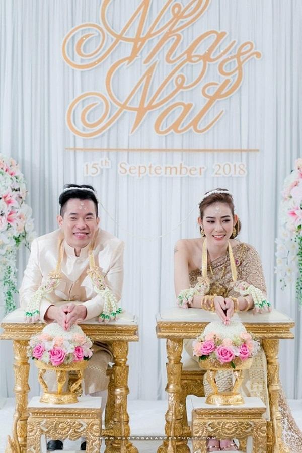 Khen vợ chồng Kim Nhã hạnh phúc nhưng Hari Won lại bị soi viết sai tiếng Việt-1
