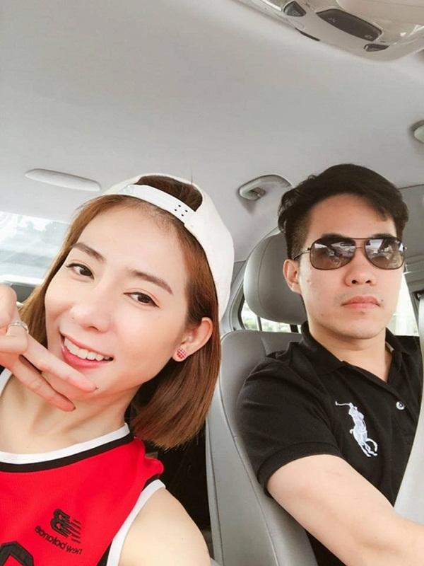 Khen vợ chồng Kim Nhã hạnh phúc nhưng Hari Won lại bị soi viết sai tiếng Việt-2