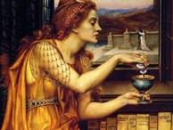 Bí ẩn về liều 'độc dược sát phu' nổi tiếng thời Phục Hưng và nữ phù thủy tiếp tay cho hàng trăm bà vợ hạ độc chồng để thoát khỏi hôn nhân bất hạnh