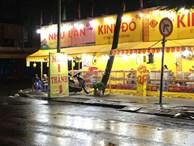 Sài Gòn: Mua bánh Trung thu cuối mùa với ưu đãi 'mua 1 tặng 3', 'mua 1 thành 4', liệu khách hàng lời hay rơi vào bẫy?