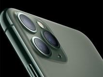 Apple không thèm khoe tính năng hot của iPhone 11?