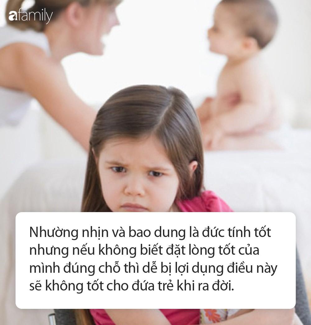 """Bố ơi, khi thấy dòng chữ này, con đã đi rồi!"""" lời nhắn của cậu bé 14 tuổi để lại cho cha khiến người lớn phải suy nghĩ-4"""