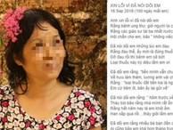 Lời xin lỗi đầy ám ảnh của ông chồng 'chỉ toàn nói dối' vợ đang gây 'bão' like chỉ sau một ngày chia sẻ