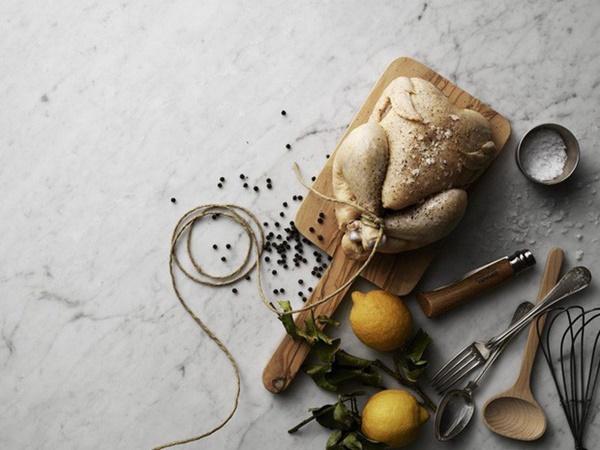 Những loại thực phẩm nên tránh hâm nóng, đun lại nhiều lần vì dễ gây hại tới sức khỏe-1