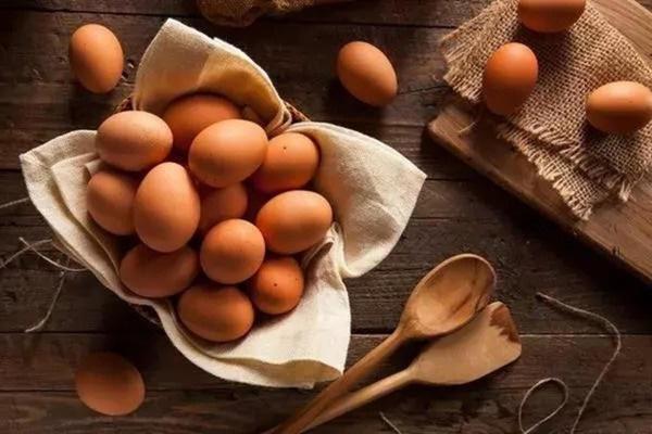 Những loại thực phẩm nên tránh hâm nóng, đun lại nhiều lần vì dễ gây hại tới sức khỏe-2
