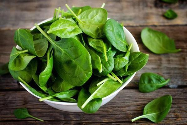 Những loại thực phẩm nên tránh hâm nóng, đun lại nhiều lần vì dễ gây hại tới sức khỏe-3