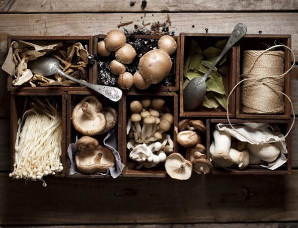 Những loại thực phẩm nên tránh hâm nóng, đun lại nhiều lần vì dễ gây hại tới sức khỏe-5