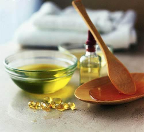 Dùng vitamin E thôi chưa đủ, kết hợp với 4 nguyên liệu này sẽ có da trắng không tì vết-9