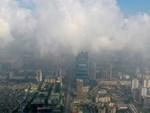Bác thông tin Hà Nội là thành phố ô nhiễm nhất thế giới-3