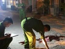 Nữ sinh bị người yêu sát hại giữa đường vì đòi chia tay