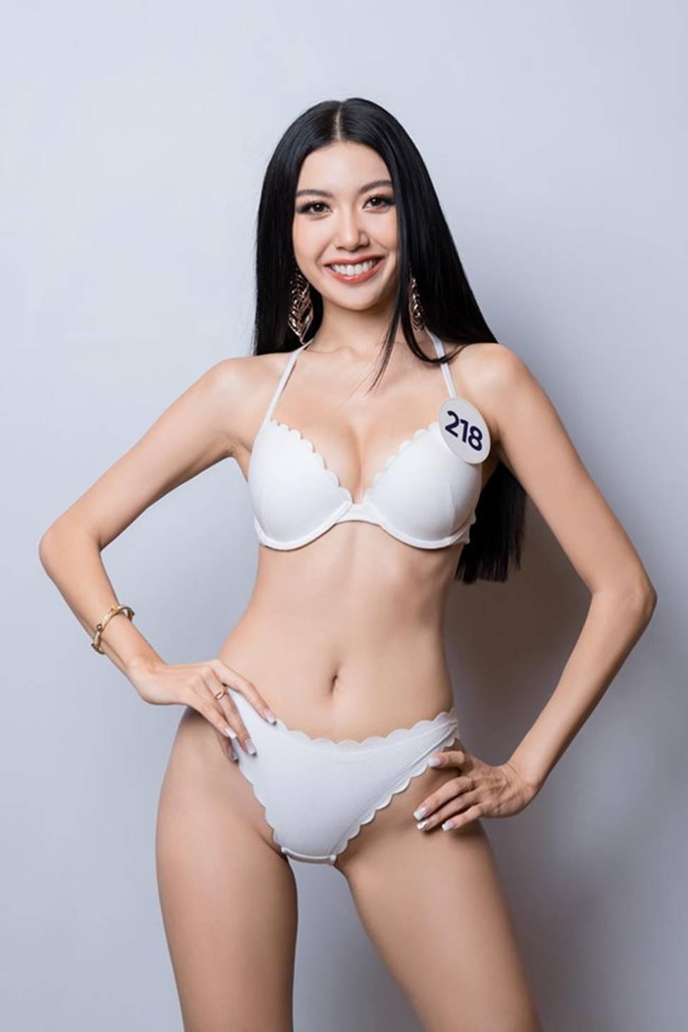 2 trùm cuối của Hoa hậu Hoàn vũ Việt Nam có body hoàn hảo như thần Vệ nữ-8