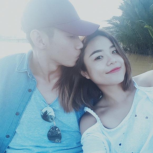 Cặp đôi vạn người mê của showbiz Việt chính thức chia tay, người hâm mộ tiếc nuối-1