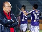 Hà Nội FC thi đấu nhiều nhất châu Á, đá số trận chung kết hơn Barca thời đỉnh cao-4