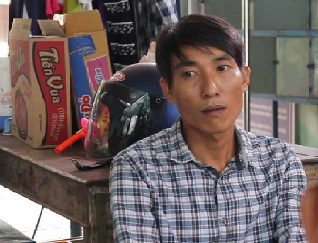 Người chồng bạo hành dã man, dìm vợ xuống nước ở Tây Ninh: Em rất hối hận, mong gia đình vợ tha thứ-1