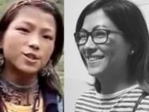 Cô bé H'Mông: 'Tôi may mắn lấy chồng Tây nhưng cũng nỗ lực rất nhiều'