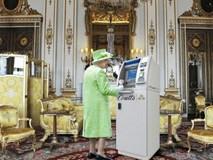 Tiết lộ mới gây choáng: Cây rút tiền ATM