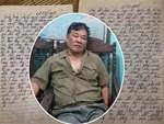 Chồng ở Nam Định đánh vợ rồi bỏ ra ngoài, quay lại vợ đã chết-2