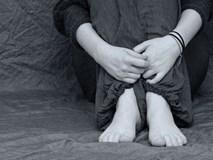 Người đàn ông bị bắt vì quan hệ tình dục với nữ sinh 15 tuổi, nạn nhân còn đồng thuận ghi lại cảnh