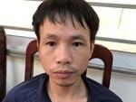 CĐV Nam Định bị phạt tù 4 năm sau vụ bắn pháo hiệu khiến fan nữ bị thương nặng ở sân Hàng Đẫy-4
