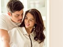 5 cặp con giáp trời sinh tương hợp, nên duyên vợ chồng sẽ phú quý viên mãn, hạnh phúc bền lâu