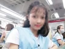 Vụ thanh niên chém tử vong bạn gái rồi tự tử ở Bắc Giang: Nạn nhân bị sát hại trên đường đi học về